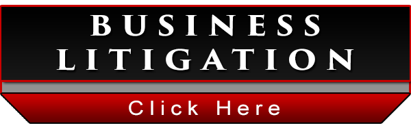 Cape Coral Business Litigation Attorney