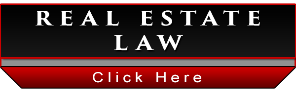 Cape Coral Real Estate Law Attorney